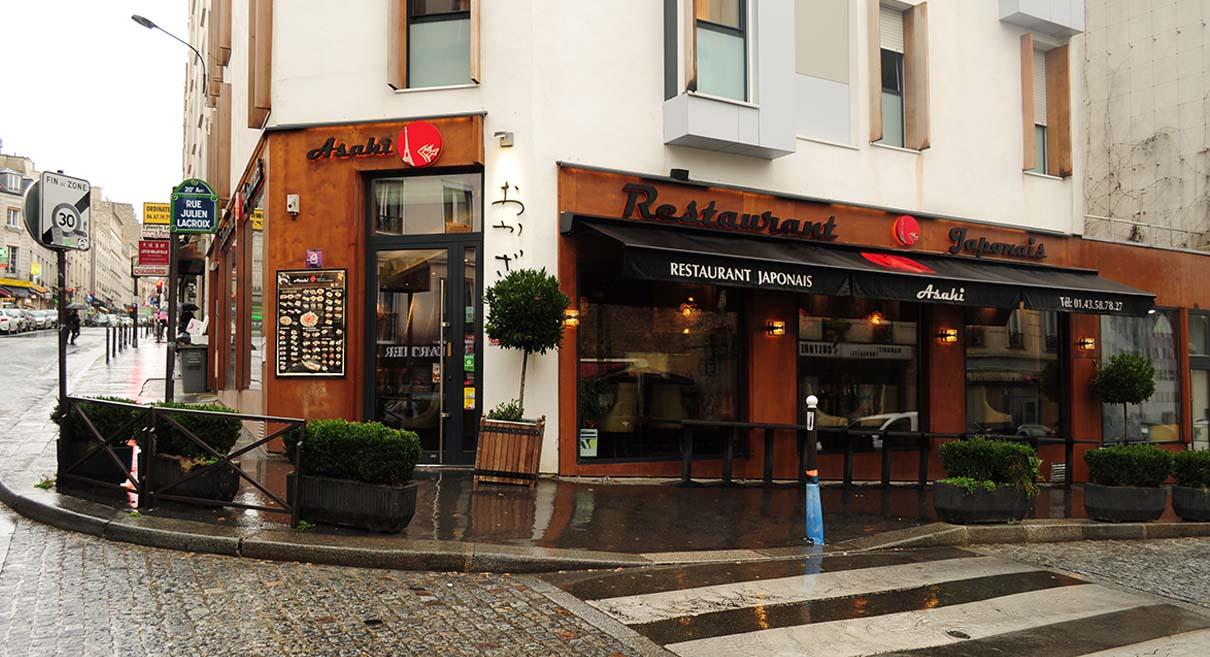asahi paris restaurant japonais paris 20eme livraison a paris livraison 75020 livraison. Black Bedroom Furniture Sets. Home Design Ideas