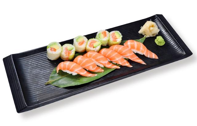 Asahi paris, restaurant japonais paris 20eme, livraison a
